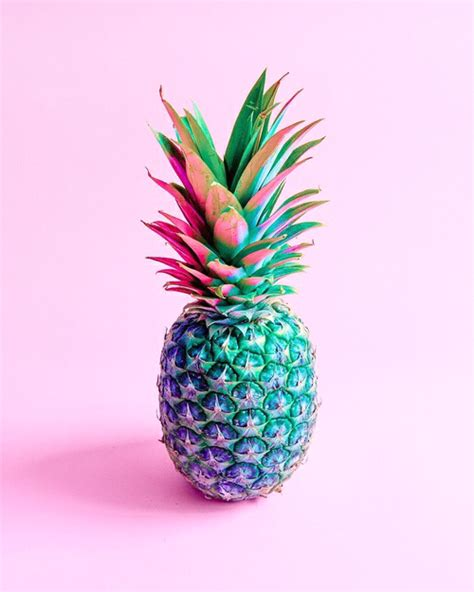 imagenes surrealistas tumblr resultado de imagen para pi 241 as tumblr pineapple