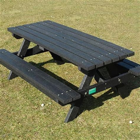 heavy duty outdoor benches dfe furniture for schools heavy duty picnic bench