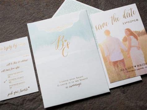 template buat undangan pernikahan beda acara beda desain undangan ayuprint co id