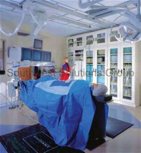 Medical Chart Storage Shelving   Healthcare Filling
