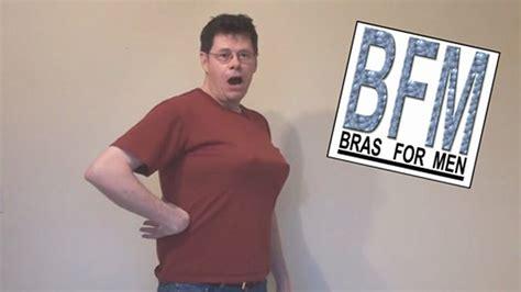 training bras for men bra training for men passion porn