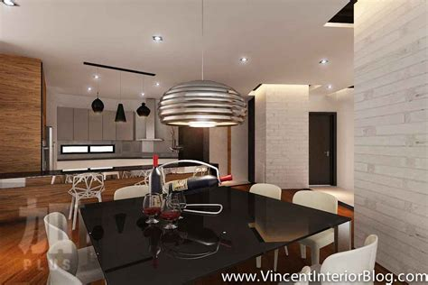 kitchen archives vincent interior blog vincent interior blog elton ang archives vincent interior blog vincent