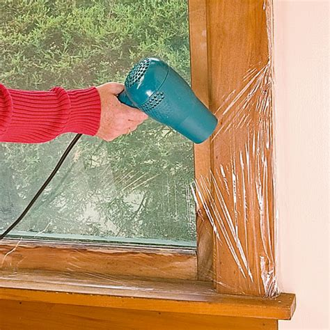 house window seals how to seal windows with plastic sunset
