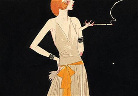 fire symbolism in the great gatsby moral collapse 187 the great gatsby study guide from