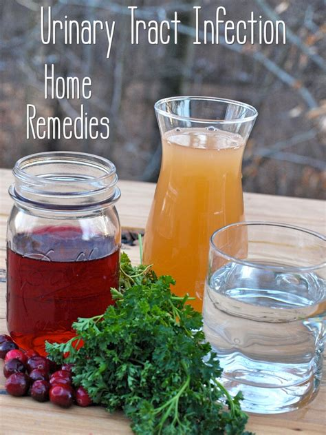 uti treatment apple cider vinegar treating urinary tract infection with cider vinegar and other home remedies