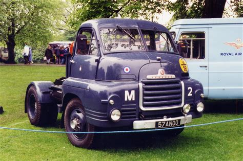 Vehicle Types In Uk by 1000 Images About Vintage Motor Vehicles On