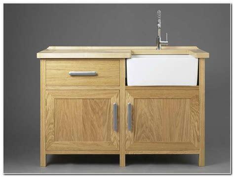 free standing kitchen cabinet ikea free standing kitchen sink cabinet sink and faucet