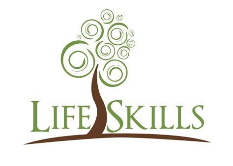 15 vital life skills every kid should know before they image gallery life skills