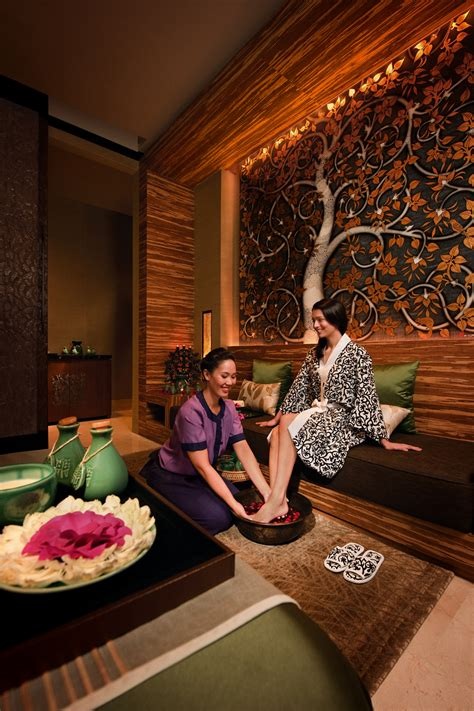 by banyan tree spa banyan tree spa ttg travel hall of fame