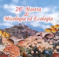 ufficio tributi guidonia associazione micologica ecologica cornicolana