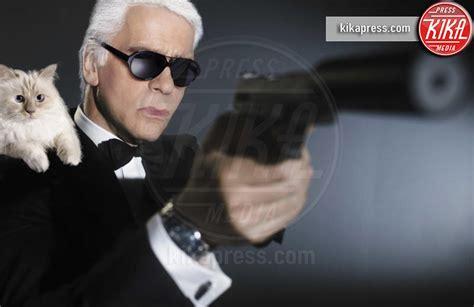 designcrowd james bond facce da 007 il nuovo james bond potrebbe essere uno di
