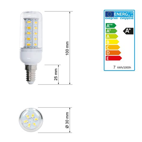 led licht birnen 7w 10w led smd e14 e27 birne mais le leuchtmittel licht