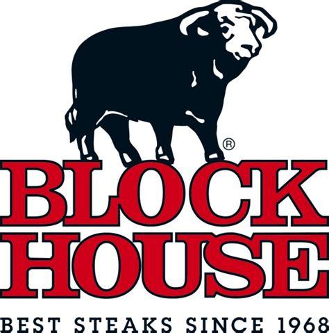 block house block house gutscheine aktionen radiogutscheine de