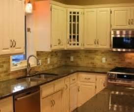classic kitchen backsplash classic kitchen backsplash design ideas