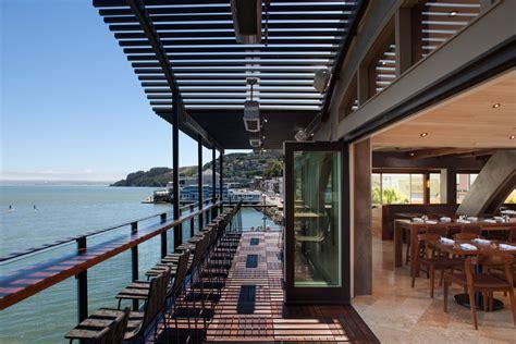 barrel house sausalito barrel house tavern in san francisco idesignarch interior design architecture