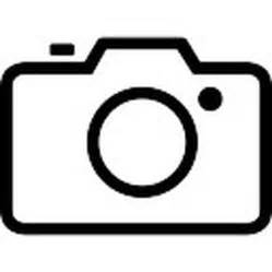 camera outline vectors, photos and psd files | free download