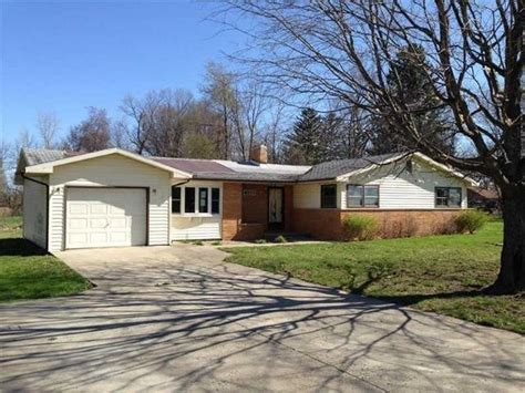 houses for rent in muncie indiana homes for muncie indiana 1601 n granville ave muncie indiana 47303 detailed 1924 e