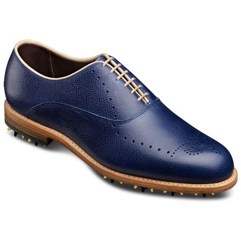 allen edmonds golf shoes allen edmonds golf shoes clothingmadeinusablog