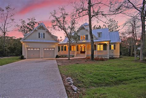 custom home plans jackson construction llc professional home builder in charleston sc jackson