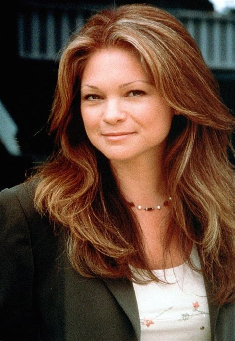 Valerie Bertinelli Hairstyle Photos photos of valerie bertinelli hairstyle valerie