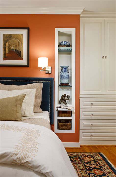 master bedroom built ins master bedroom built ins contemporary bedroom dc metro by wentworth inc