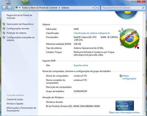 corel draw x6 free download full version español the war z keygen blogspot serial windows 7 universal www