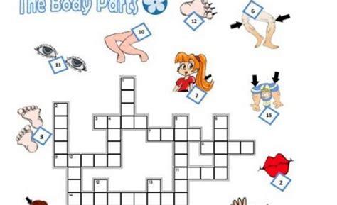 giochi per bambini di 6 anni da fare in casa come fare cruciverba per bambini da stare 6 anni