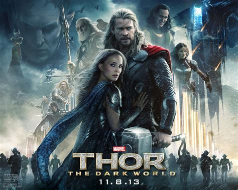 film thor the dark world the family reviews thor the dark world chapters scenes