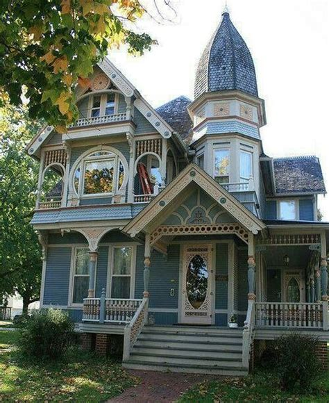 ravenswick some cool victorian homes 17 best images about cool old haunted houses on pinterest
