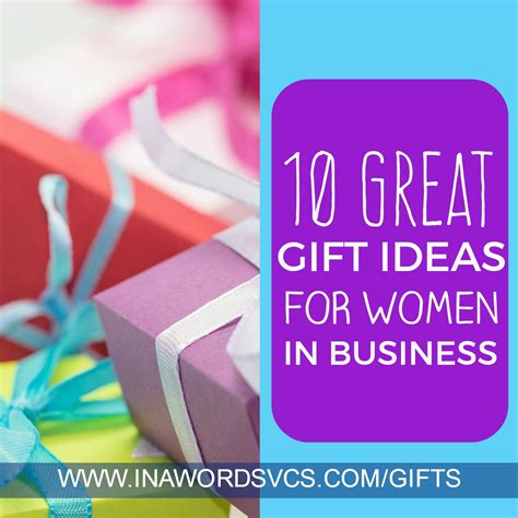 top gifts for women 2016 gifts for women 2016 10 great gift ideas for women in business