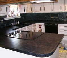Giani Bombay Black Countertop Kit by Giani Granite White Countertop Paint Kit For The Home Countertop Paint