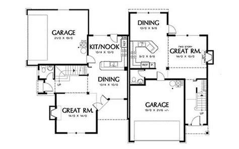 duplex house plans series php 2014006 collection of duplex floor plan uncategorized duplex