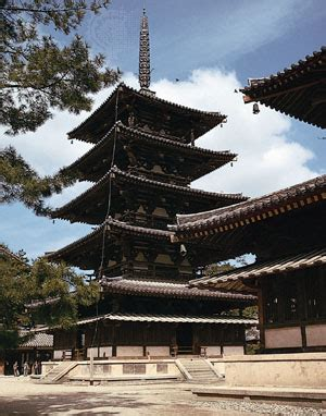 elements of japanese architecture japanese architecture britannica