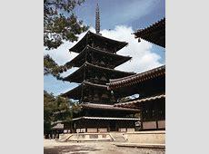 Japanese architecture - The Muromachi period | Britannica.com Iranian Revolution