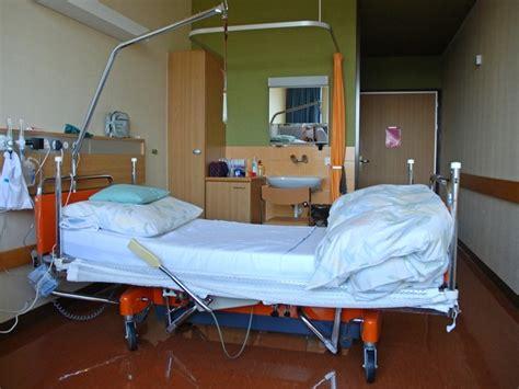 wann im krankenhaus anmelden schwangerschaft informationsabende im krankenhaus oder unsinn