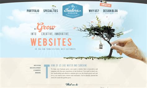 best webpage design june 2014 localadz page 4