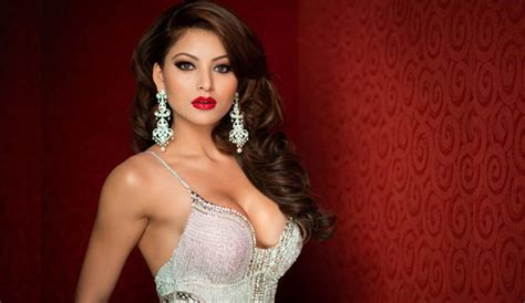 biography movies list all time urvashi rautela biography upcoming movies box office