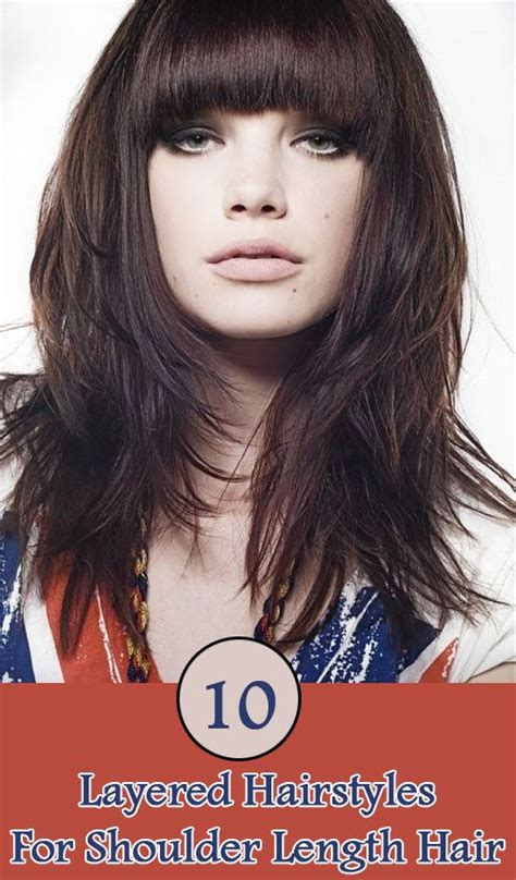 wide shoulders hair pinterest the world s catalog of ideas