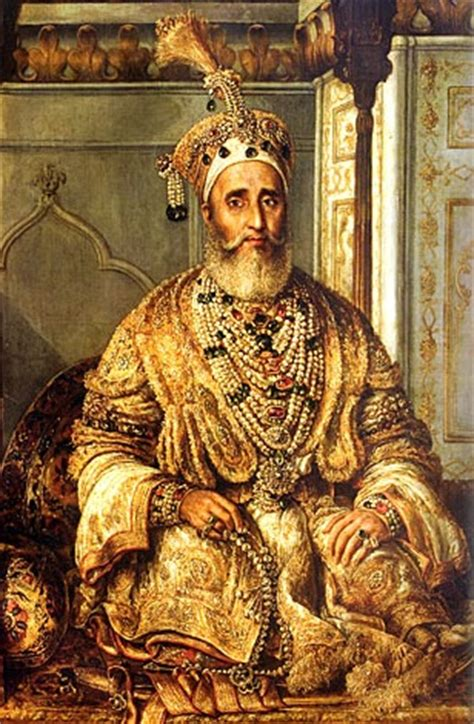 Mba Empire Delhi by The Costume Of Mughal Period Www Josbd