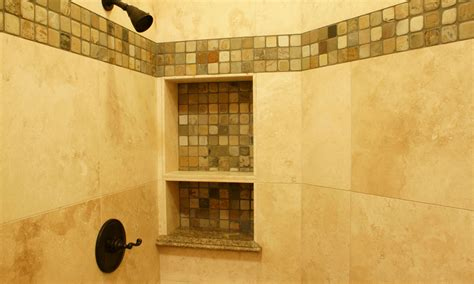 installing bathroom shower tile install bathroom shower tile tub surrounds tile plus
