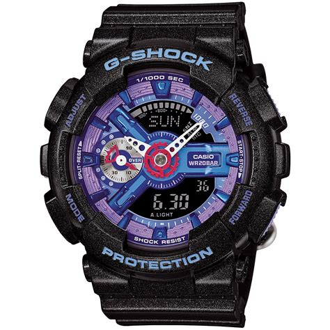 best womens g shock watches photos 2017 blue maize