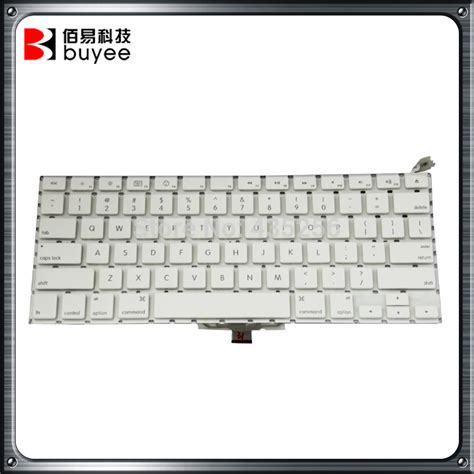 macbook keyboard layout us extended 13 3 inch for apple macbook a1342 us keyboard us keyboard