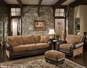 Patterned Chairs Living Room Design Ideas 室内设计效果图设计图 室内设计 环境设计 设计图库 昵图网nipic