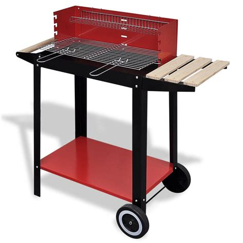 Barbecue A Charbon Pas Cher 1272 by Barbecue Charbon Pas Cher