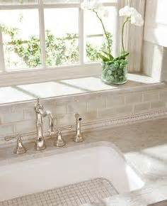 Homedepot Bathroom Vanity by 1000 Images About Kitchen Ideas On Pinterest Glass Tile