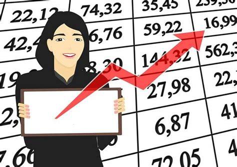 comprare azioni in 7 parametri per comprare azioni vincenti utilizzati dagli