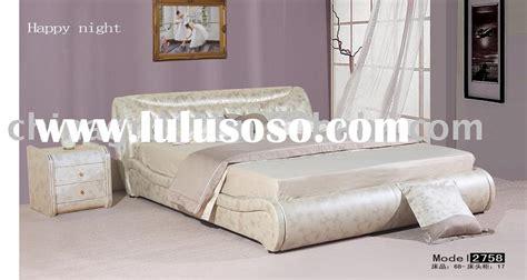lulusoso bedroom furniture hand carved furniture manufacturers modern furniture design