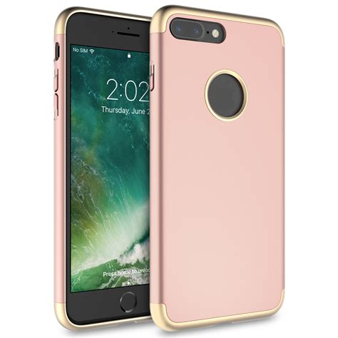 iphone 7 plus electro series iphone 7 iphone 7 plus protective tablet