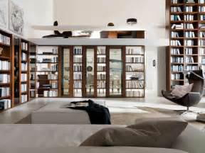 best bookshelves for home library 90 best images about bookshelves home libraries on
