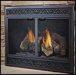 home kugel quality fireplaces for 40 years ta